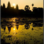 Discovery Night - Vietnam & Angkor Wat, Feb 18, 2016